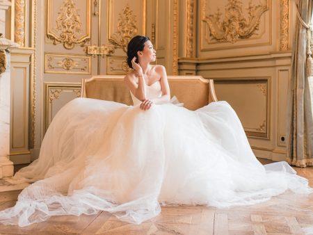 Pre wedding Photographer Paris002